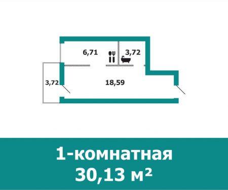 1-30,13M
