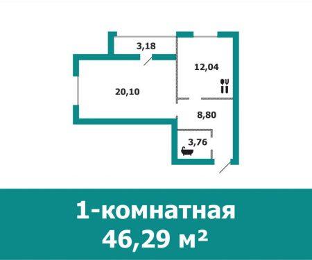 1-46,29M