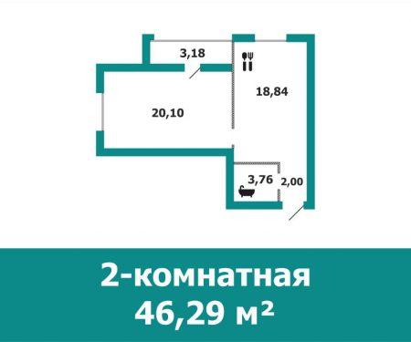 2-46,29M